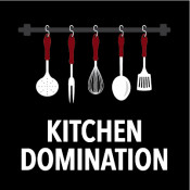 Kitchen Domination, LLC